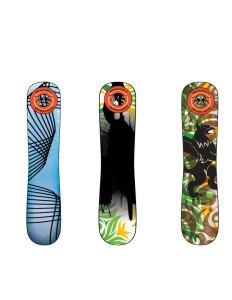 Board-design-Ethan-L