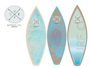 board-design---michaela-h