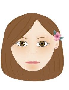 Face-by-GracieZ