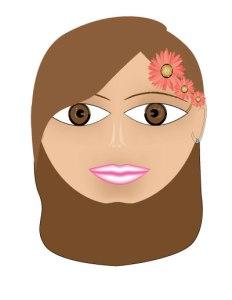 face-design-Jassica
