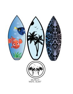 surfboards-SamanthaH