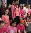 pink shirt day 5