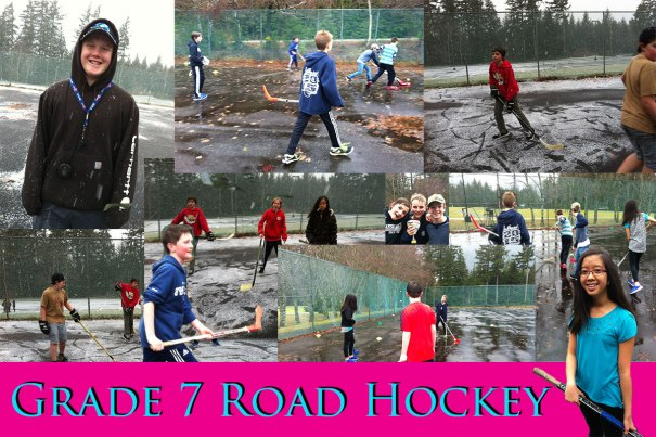 road-hockey-complete