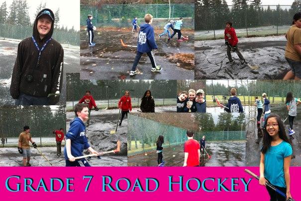 road-hockey-complete