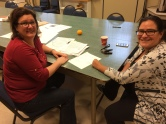 Teachers collaborate on indigenous ways of learning