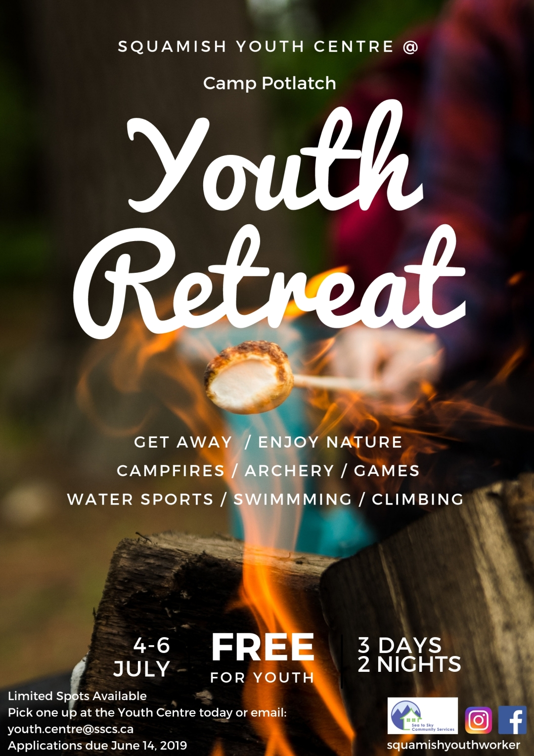 Copy of Youth Retreat poster.jpg