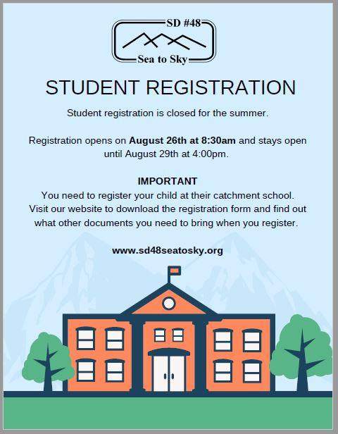 Registration Poster.JPG